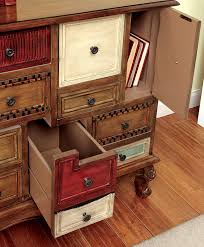 Apothecary Chest Plans Free by Amazon Com Furniture Of America Zeppo Vintage Style Storage Chest