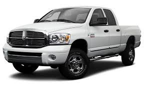 100 Best Used Truck 10 S Under 10000 Still In Shape Fleetworks Of Houston