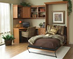 Small Home Office Space Design Ideas Beautiful Classic