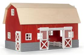 Amazon.com: Schleich Big Red Barn: Toys & Games Amazoncom Sleich Big Red Barn Toys Games Farm Clip Art Hawaii Dermatology Clipart Best Adult Barn Book Name Red Store Diresolidga Stephen Filarsky Oil Pating Of With Round Bales Rv Park Breyer Classics 3horse Stable Play Set Walmartcom Adult Free Deutcher Chat Childrens Programs Otis Library Wwwmjdccoza Dance Pinterest 51 Country Scenes Coloring Book For Adults Books Detailed Christmas Pages Winter Sports Cat Literacy Archives Gardiner Public