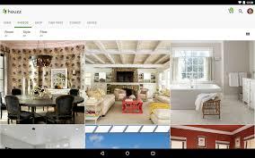 100 Home Design Ideas Website Houzz Interior UpLabs