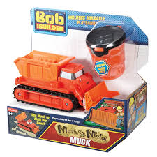 Bob The Builder Mash And Mold Playsand Muck Sand Hauler Vehicle ... Fisherprice Bob The Builder Pull Back Trucks Lofty Muck Scoop You Celebrate With Cake Bob The Boy Parties In Builder Toy Collection Cluding Truck Fork Lift And Cement Vehicle Pullback Toy Truck 10 Cm By Mattel Fisherprice The Hazard Dump Diecast Crazy Australian Online Store Talking 2189 Pclick New Or Vehicles 20 Sounds Frictionpowered Amazoncouk Toys Figure Rolley Dizzy Talk Lot 1399