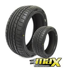 17 Inch Momo Tyre - (205/40/17) Intertrac Tc555 17 Inch 18 Run Flat Tire Buy Pit Bike Tedirt Tyrekenda Brand Off Road Tire10 Inch12 33 Tires And Rims For Jeep Wrangler Chevy Inch Winter Tire Steel Rim Package Honda Odyssey 750 Tax 2017 Rugged Ridge 1525001 Rim Protector Stainless Steel 0715 Motor Thailand Offroad Motorcycle Tires View Baja Style Truck Aftermarket Resin Model Cars Timeless Muscle Magazine 13 14 15 16 Pvc Leather Universal Spare Cover 13080vb17 Avon Am23 Rear Race Vintage Racing Mickey Thompson Offers Super Wide 17inch Street Comp