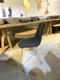 stuhl stühle sitzgruppe sitzecke tisch küchenstuhl esszimmer holz