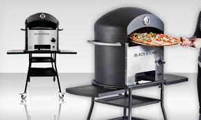 blackstone patio oven blackstone patio oven with pizza peel