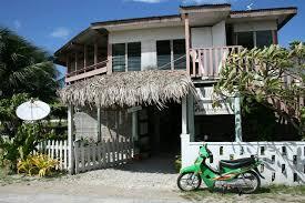 Tuvalu That Sinking Feeling by Tuvalu Polynesia Ocean Island Travel Where Your Friends