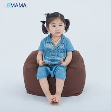 Small Children Lazy Bean Bag Chair Sofa Sofa Seat Stool Baby Nursery ... Stuffed Animal Storage Bean Bag Chair Cover Butterflycraze Buy Small Type Fniture 1pc Lazy Sofa Comfortable Single 48 Impressive Patterned Chairs Ideas Trend4homy The Slouch Couch Beanbag Six Colours Cuddle Bed Company Pamica Ohio Large 25kg Shopee Malaysia Childrens Shop Kids Ryman Mama Baba Baby Bags Uk Quality Toddler Seats Essaouira Beanbag Pink Honey Sparks Official Website Decor For Amazoncom Flash Solid Hot Pink Cozime Newborn Support Ding Safety Soft Disco Candy Incl Filling Free Delivery Australia