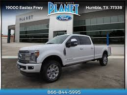 New 2019 Ford Super Duty F-350 SRW Platinum Truck 0 0 77338 ... Customs 193839 Car Front Clip On Truck Cab The Hamb 2019 Ford F150 Truck Americas Best Fullsize Pickup Fordcom 1939 Panel First Annual Jackson Road Cruise Flickr 2015 To Shine Bright All Year Long Motor Trend 1991 Overview Cargurus Image 40 Pick Up Cimg1758jpg Hot Wheels Wiki 2011 Ford Pickup Auto Pick Up 2709085 2017 Svt Raptor Adds 35liter Ecoboost 10speed Automatic Old School Sign Shop Specializing In Rod Lettering Restorations Aaron Brown And His Uncatchable 2018 Our Review Carscom
