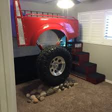 Truck Themed Bedroom Monster Freedom Cm7765 Racer Kids Usa Design ... Amazoncom Vintage Monster Truck Photo Bigfoot Boys Room Wall New Bright 124 Scale Rc Jam Grave Digger Walmartcom Exciting Yellow Kids Bedroom Fniture Set With Decorative Interior Eye Catching High Decals For Your Dream Details About Full Colour Car Art Sticker Decal Two Boys Share A With Two Different Interests Train And Monster Truck Bed Bathroom Contemporary Single Vanity Maximum Destruction Giant Birthdayexpresscom Digger Letter Pating My Crafty Projects Pinterest Room Buy Lego City Great Vehicles 60055 Online At Low