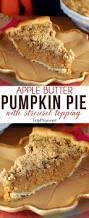 Epicurious Pumpkin Pie by Best 25 Pecan Pumpkin Pie Ideas On Pinterest Pumpkin Pie Cake