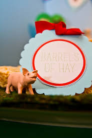 80 Best Barn Party Images On Pinterest   Barn Parties, Birthday ... 388 Best Kids Parties Images On Pinterest Birthday Parties Kid Friendly Holidays Angel And Diy Christmas Table 77 Barn Babies Party Decoration Ideas Tomkat Bake Shop Pottery Farm B112 Youtube Diy Wedding Reception Corner With Cricut Mycricutstory 22 Outfits Barn Cake Cake Frostings Bnyard The Was A Backdrop For His Old Couch Blackboard Easel Great Photo Booth Fmyard Party Made From Corrugated Cboard Rubber New Years Eve Holiday Fun Birthdays