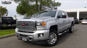 Roseville Quicksilver 2018 GMC Sierra 2500HD: New Truck For Sale ... 2015 Gmc Sierra 1500 Oe Performance 150 Rough Country Lowered 5f 7r Truckforsale 2016 Gmc Denali Customlifted Call Or Used 2500hd 4x4 Truck For Sale In Statesboro 2018 Raleigh Nc Wake Forest New Hd Smart Capable And Comfortable Trim Accounts Roughly Half Of Retail Sales Gm Brand New For Sale In Medicine Hat Ab 2011 3500 Lifted Dually Trucks Cars Suvs Trucks Sudbury Crosstown Chevrolet Nsm Sle Near Fort Dodge Ia