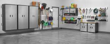 Gladiator Storage Cabinets At Sears by Garage Incredible Gladiator Garage Ideas Ikea Garage Storage