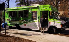 Green Tidings Is Back For The Spring Semester — And It's Serving New ... Kosher Fresh Diet Express Invades Nyc With Its New Food Truck Six Hot Trucks To Check Out This Fall Eater Austin Truck Owners Question New Regulation In Bettendorf Local News Holy Smoques Bbq Clark Mills Ny Dollywoods Jukebox Junction Has A Food Serving Up Fresh Wikipedia Trucks The Fast Canculture Park Dtown Disney Westside Startup Tips For Owners 5 Toronto For 2016 Kal Mooy