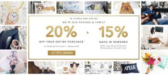 Teen Bedding, Furniture & Decor For Teen Bedrooms & Dorm Rooms ... Lifestyle Emily Ley Pottery Barn Mgarita Mix 2 Set Of Two Got Approved For Credit Card Myfico Forums Online Login Cc Bank Coffee Table Kids Coupon Ashley Fniture Hours Apply For The Customer Service Cant Cancel Orders Nov Map Tables Old World Tuscan Niraj Coupons Printable In Store Codes