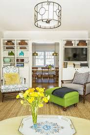 54ff8225dd480 living rooms home 5 de