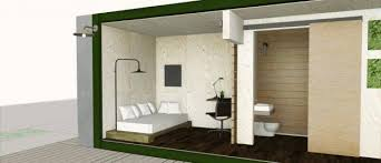 Images Homes Designs by Creative Containers Shipping Container Homes Designs And Ideas