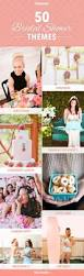 Kitchen Tea Themes Ideas by 262 Best Shower The Bride To Be Images On Pinterest Bridal