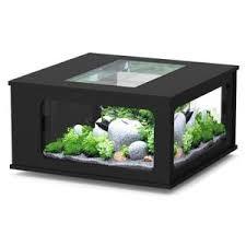 table aquarium achat vente table aquarium pas cher cdiscount
