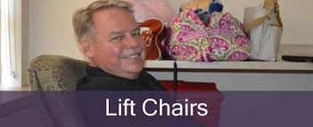 will medicare pay for an electric lift chair