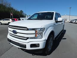 Ronnie Thompson Ford | Vehicles For Sale In Ellijay, GA 30540 About Jim Thompson Chrysler New And Used Dodge Jeep 99969 Thunder Tiger From Mosshobby Showroom Panda Class 8 Sales In August Notch The Most This Year Transport Topics Author Karen Thompsons Book Truck Parts Are Us Is A Fond Buick Gmc Springfield Mo Nixa Aurora Ozark Repair Directory Dealership Serving Mb Dealer Ford Our People Nova Centresnova Centres Agriculture Equipment Service Ray Ban 8302 41 30 72 93 Shabooms Ronnie Vehicles For Sale Ellijay Ga 30540