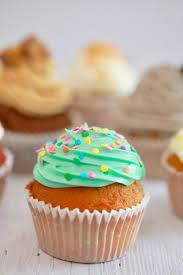 Crazy cupcakes Homemade cupcakes easy cupcake recipe easy desserts cupcakes recipe