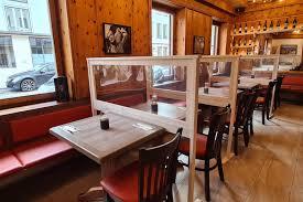 restaurant athene griechisch essen in der maxvorstadt