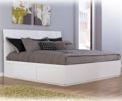 queen bed ashley furniture sale 17 best ideas about ashley