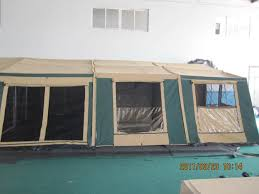 Tent Trailer Awning - 28 Images - Carefree Of Colorado 981385700 3 ... Litetrail Titanium Solid Fuel Cook System Popupbpackercom Dometic Trim Line Awnings Rv Patio Camping World Anza Borrego Feb 2009 Mchale Lbp 36 Bpack Best Bag Awning Photos 2017 Blue Maize Outdoor Living Spaces July 2013 Appalachian Trail Pennsylvania Shademaker Classic 6 O Shade Maker 2 Portable Sun Shelter Sunshade Kelty San Jacinto Loop 2010 Parts Shademaker Products Corp
