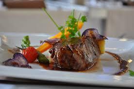 restaurant cuisine traditionnelle restaurant cuisine traditionnelle restaurant gastronomique