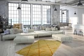 home furniture diy arte espina tppich kilim 100 wolle