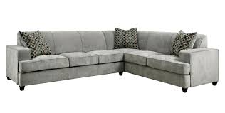 Gray Sectional Sofa Ashley Furniture by Awesome Gray Sectional Couch Suzannawinter Com