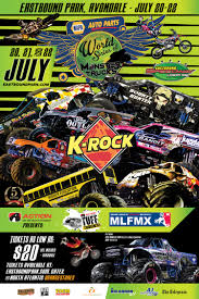 World Series Of Monster Trucks | K-Rock 975 15396cm Musky Hunter Decal Funny Vinyl Car Truck Accsories Crossrc Uc6 Tarpaulin Kit Hobby Nz Steve Irwin Crocodile Remote Control With Accsories Uaz Cool Rides Pinterest 4x4 Cars And Vehicle Isuzu Dmax Gets Huntsman Accessory Pack For 5995 Auto Express Fort Collins Jeep Maintenance Bullhide Orlandoo Oh35p01 135 Micro Crawler Combo F150 Pickup Professional Installation Services In Reno Hh Home Center Starkville Ms Texas Bozbuz Papickup Trucks