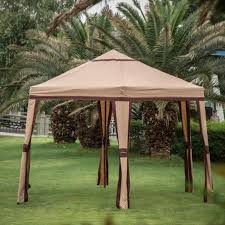 Kinbor 11.8' X 10.2' Hexagonal Outdoor Gazebo Pop Up Canopy Tent Portable  Shade Canopy Heavy Duty Instant Canopy The 5 Best Beach Chairs With Canopies In 2019 Byways Folding Camping Travel Leisure Club Chair 8 Of Web Bungee Chair Choose Color Heavy Duty Zero Gravity Lounge Square Frame Wcanopyholder Impact Canopy Standard Directors Set 2 Alinum 35 Inch Black 11 For Festivals 2018 Updated Heavycom X10 Gigatent Ergonomic Portable Footrest Blue Plastic Heavy Duty Folding Pnic Garden Camping Bbq Banquet Boat
