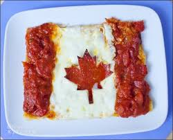 cuisine cagnarde cuisine cagnarde 28 images going for the gold with canadian