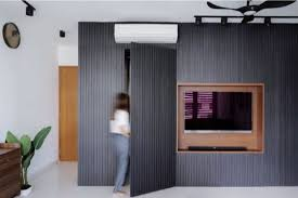 104 Vertical Lines In Interior Design Top Trends Singapore That Might Take Off 2020 Spirations Essential Home