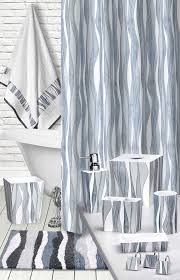 Marburn Curtains Locations Pa by Shower Curtains Liners Fabric U2013 Marburn Curtains