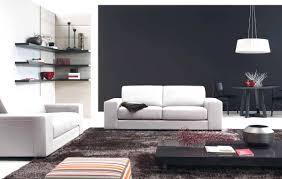 Cheap Living Room Sets Under 500 by 100 Livingroom Furniture Sets 15 Ways How To Arrange Luxury