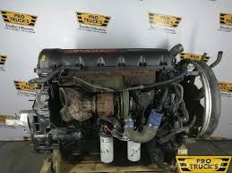 Used Renault -premium Engines Price: $5,006 For Sale - Mascus USA Caterpillar C18 Engine Parts For Sale Perth Australia Cat Used C13 Truck Kcb21066 Dd Diesel 3508b React Power Uneedenginescom Daf Engines 1260 Xf8595 Used 2006 Acert Truck Engine For Sale In Fl 1082 10 Best Trucks And Cars Magazine Volvo D7 Brochure Ironman3 Buy 2005 Mack E7427 Assembly 1678