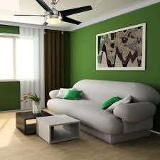 Bladeless Ceiling Fan With Light by Flush Ceiling Fans Lighting The Home Depot