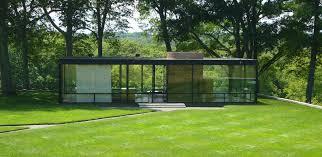 100 Glass House Architecture Wikipedia