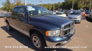 Autoline's 2004 Dodge Ram 1500 SLT/Laramie Walk Around Review Test ... Modern Colctibles Revealed 42006 Dodge Ram Srt10 The Fast Wikipedia Trans Search Results Kar King Auto Campton Used 1500 Vehicles For Sale 2004 Pictures Information Specs For In Ontario Ontiocars 2019 Truck Srt 10 Pickup T158 1 Top Speed Auction Ended On Vin 1had74j251166 Dodge Ram S Bagged Custom 4 Door Pictures Mods Upgrades Wallpaper Dragtimescom