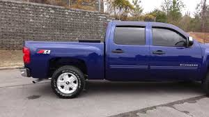100 2013 Chevy Trucks Affordable Silverado From Chevrolet Silverado On Cars Design