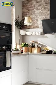ratgeber küchengeräte tipps für moderne küchen ikea küche