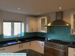 Kitchen Sink Splash Guard Uk by Lime Green Coloured Glass Chopping Board View More Splashback