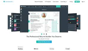 Novoresume | Tag | ArchDaily Simply Professional Resume Template 2018 Free Builder Online Enhancvcom Pharmacist Sample Writing Tips Genius Novorsum Alternatives And Similar Websites Apps 6 Tools To Help Revamp Your Officeninjas 10 Real Marketing Examples That Got People Hired At Nike On Twitter The Inrmediate Rsum Is Optimised For Learn About Rumes Smart Bold Job Search Business Analyst Example Guide What The Best Website Create A Creative Resume Quora Heres How Create Standout Administrative Assistant Formats 2019 Tacusotechco