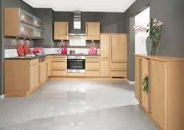 porte de cuisine conceptions de cuisine modulaire poêle électrique noir élégant