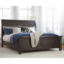Aerobed Queen Air Bed With Headboard by Beds Nebraska Furniture Mart