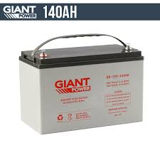 Deep Cycle Battery | A Guide To The Best Deep Cycle Batteries For ... Best Electric Cars 2019 Uk Our Pick Of The Best Evs You Can Buy How Many Years Do Agm Batteries Last 3 Lawn Tractor Battery Reviews Updated Mumx Garden Top 7 Car Audio 2018 Trust Galaxy Best Battery Charger For Car Reviews Buying Guide And Tips The 5 Trolling Motor Reviewed Models Nautilus 31 Deep Cycle Marine Battery31mdc Home Depot January Lithium Ion Jump Starter For Chargers Rated In Computer Uninterruptible Power Supply Units Helpful Heavy Duty Vehicle Tool Boxes