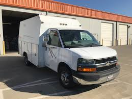 CHEVROLET Cutaway--Cube Van Trucks For Sale Box Truck For Sale Chevy 3500 Cut A Way Delivery Van 2018 Chevrolet Silverado 2500hd 3500hd Fuel Economy Review Car 2006 Used G3500 12 Ft Box Truck At Fleet Lease Remarketing 2019 New 4wd Crew Cab Long Work Fuse Data Wiring Diagrams 2000 Chevrolet Box Truck Vinsn1gbjg31r6y1234393 Sa V8 Fresh 2009 Silveraldo Express Cutaway Van Ford Transit 12ft Trucks For Sale N Trailer Magazine All Dealer Inventory Haskell Tx